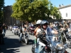 22_Brescoudos_Bike_Week_Lodeve_21
