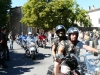 22_Brescoudos_Bike_Week_Lodeve_22