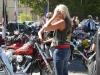 22_Brescoudos_Bike_Week_Lodeve_24