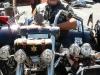 22_Brescoudos_Bike_Week_Lodeve_25