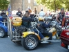 22_Brescoudos_Bike_Week_Lodeve_26
