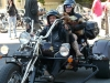 22_Brescoudos_Bike_Week_Lodeve_27