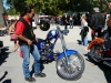 22_Brescoudos_Bike_Week_Lodeve_29