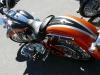 22_Brescoudos_Bike_Week_Lodeve_39