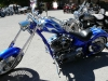 22_Brescoudos_Bike_Week_Lodeve_40