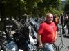 22_Brescoudos_Bike_Week_Lodeve_41