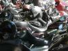 22_Brescoudos_Bike_Week_Lodeve_42