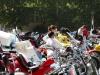 22_Brescoudos_Bike_Week_Lodeve_45