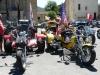22_Brescoudos_Bike_Week_Lodeve_46