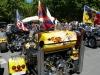 22_Brescoudos_Bike_Week_Lodeve_47