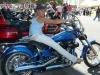 22_Brescoudos_Bike_Week_Lodeve_65