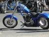 22_Brescoudos_Bike_Week_Lodeve_70