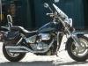 22_Brescoudos_Bike_Week_Lodeve_71