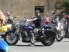 22_Brescoudos_Bike_Week_Lodeve_72