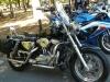 22_Brescoudos_Bike_Week_Lodeve_73