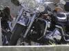 22_Brescoudos_Bike_Week_Lodeve_85