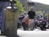 22_Brescoudos_Bike_Week_Lodeve_86