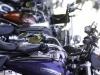 22_Brescoudos_Bike_Week_Lodeve_87