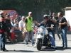 22_Brescoudos_Bike_Week_Lodeve_9