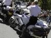 22_Brescoudos_Bike_Week_Lodeve_90