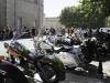 22_Brescoudos_Bike_Week_Lodeve_91