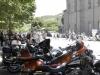 22_Brescoudos_Bike_Week_Lodeve_92