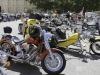 22_Brescoudos_Bike_Week_Lodeve_95