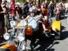 22_Brescoudos_Bike_Week_petit_dej_au_Casino_et_Benediction_13