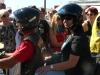 22_Brescoudos_Bike_Week_petit_dej_au_Casino_et_Benediction_16