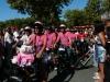 22_Brescoudos_Bike_Week_petit_dej_au_Casino_et_Benediction_19