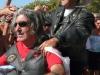 22_Brescoudos_Bike_Week_petit_dej_au_Casino_et_Benediction_20