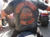 22_Brescoudos_Bike_Week_petit_dej_au_Casino_et_Benediction_23