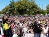 22_Brescoudos_Bike_Week_petit_dej_au_Casino_et_Benediction_32