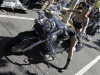 22_Brescoudos_Bike_Week_petit_dej_au_Casino_et_Benediction_42