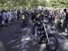 22_Brescoudos_Bike_Week_petit_dej_au_Casino_et_Benediction_43