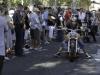 22_Brescoudos_Bike_Week_petit_dej_au_Casino_et_Benediction_44