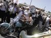 22_Brescoudos_Bike_Week_petit_dej_au_Casino_et_Benediction_48