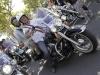 22_Brescoudos_Bike_Week_petit_dej_au_Casino_et_Benediction_50