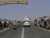 22_Brescoudos_Bike_Week_petit_dej_au_Casino_et_Benediction_52