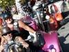 22_Brescoudos_Bike_Week_petit_dej_au_Casino_et_Benediction_6