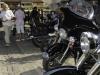 22_Brescoudos_Bike_Week_Petit_dej_au_Va_Bene_1