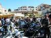 22_Brescoudos_Bike_Week_Petit_dej_au_Va_Bene_19