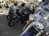 22_Brescoudos_Bike_Week_Petit_dej_au_Va_Bene_2