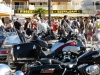 22_Brescoudos_Bike_Week_Petit_dej_au_Va_Bene_20