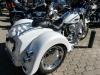 22_Brescoudos_Bike_Week_Petit_dej_au_Va_Bene_21