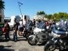 22_Brescoudos_Bike_Week_Petit_dej_au_Va_Bene_27