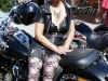 22_Brescoudos_Bike_Week_Petit_dej_au_Va_Bene_28