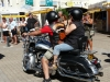 22_Brescoudos_Bike_Week_Petit_dej_au_Va_Bene_30
