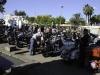 22_Brescoudos_Bike_Week_Petit_dej_au_Va_Bene_4