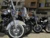 22_Brescoudos_Bike_Week_Petit_dej_au_Va_Bene_7